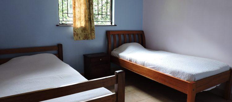 Best accommodation services in karen